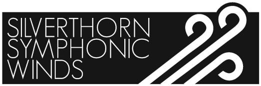 Silverthorn logo